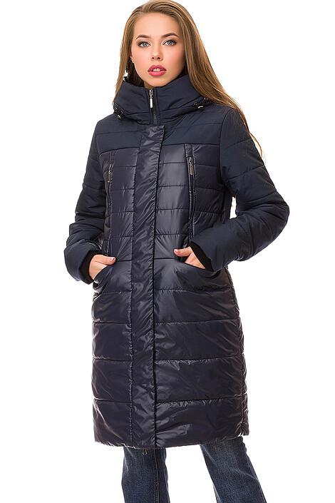 Пальто за 7350 руб.