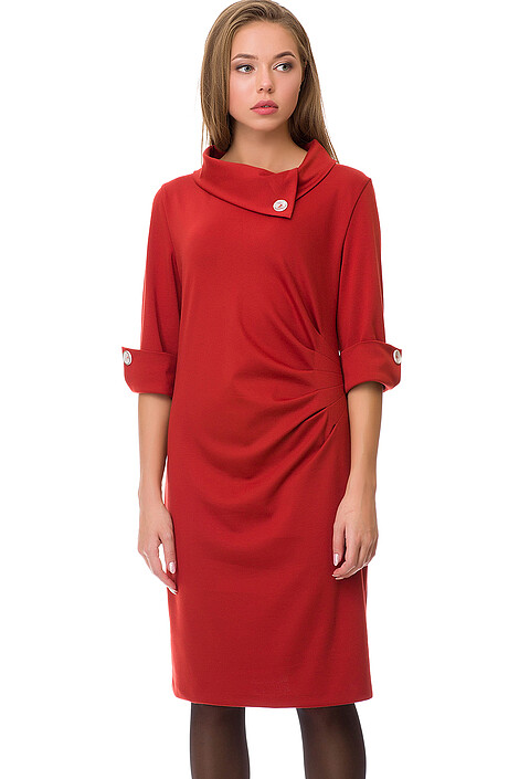 Платье за 2510 руб.
