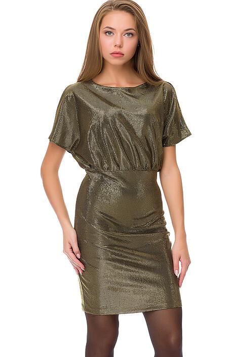 Платье за 1309 руб.