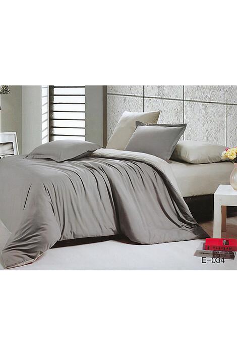 Комплект постельного белья за 3601 руб.
