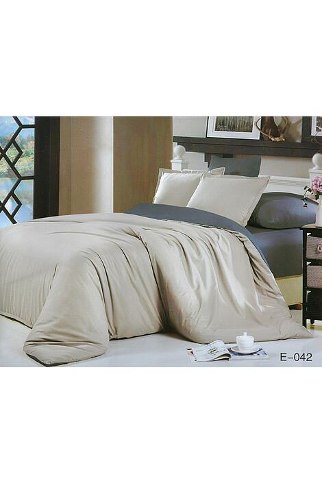 Комплект постельного белья за 3933 руб.