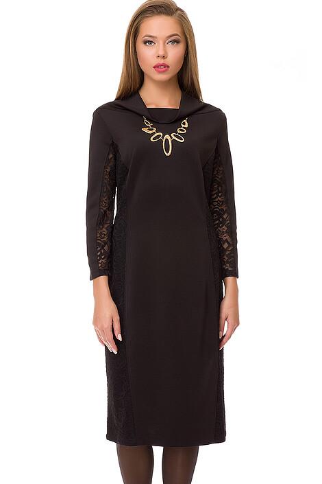 Платье за 2136 руб.