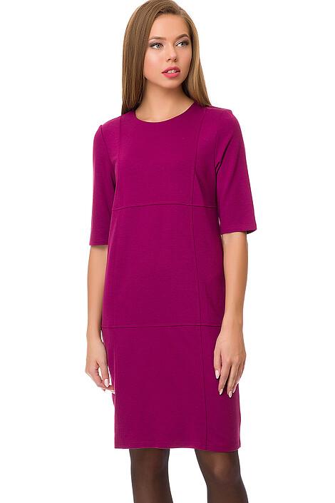 Платье за 1343 руб.