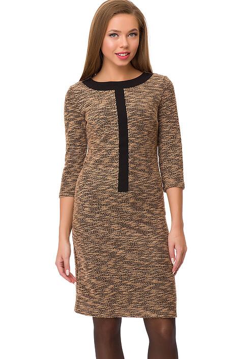 Платье за 2278 руб.