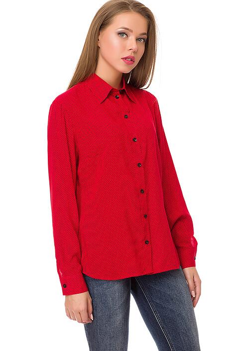 Блуза за 2559 руб.
