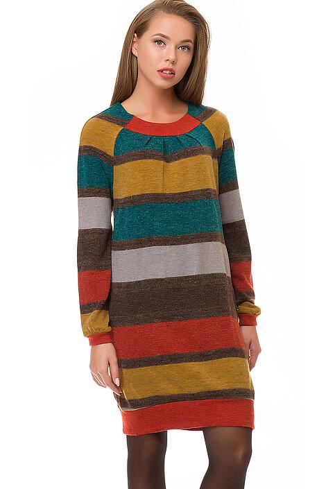Платье за 3546 руб.