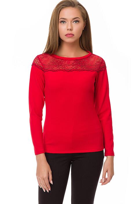 Блуза за 1644 руб.