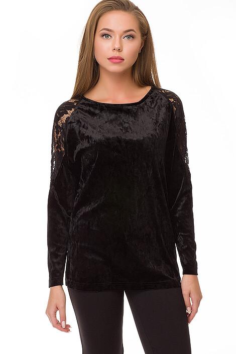 Блуза за 1333 руб.