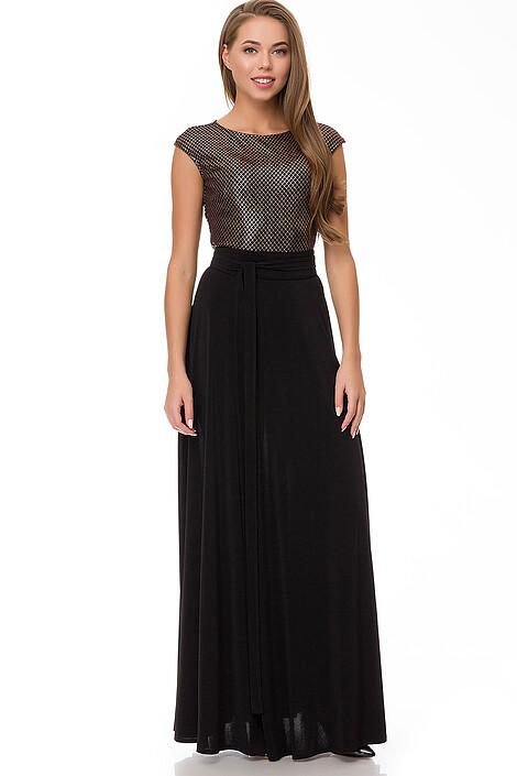 Платье за 3610 руб.