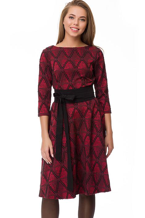 Платье за 3895 руб.