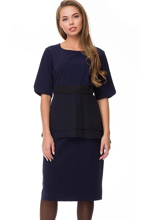 Платье за 2198 руб.