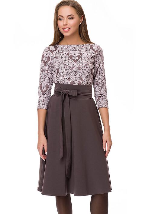 Платье за 4310 руб.