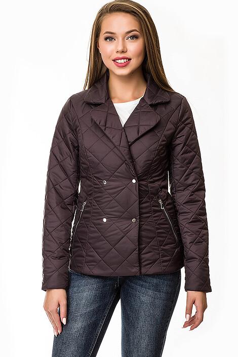 Куртка за 5967 руб.