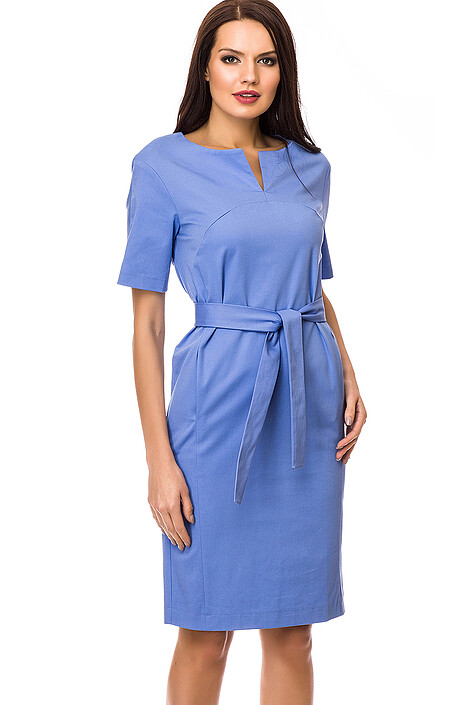 Платье за 5016 руб.