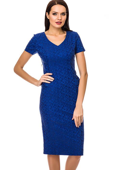 Платье за 5837 руб.