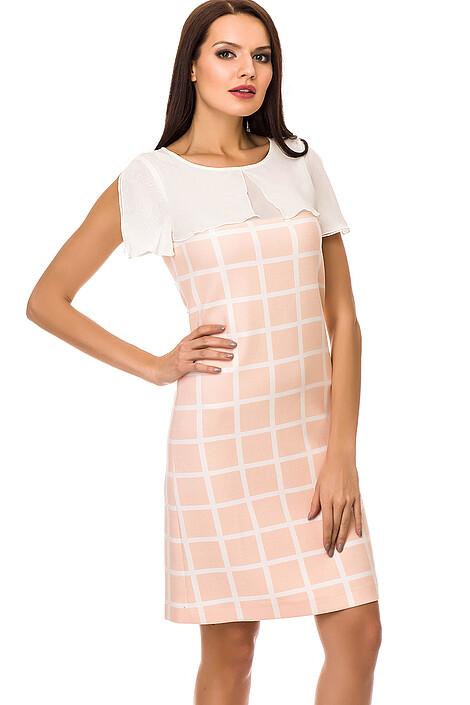 Платье за 7800 руб.