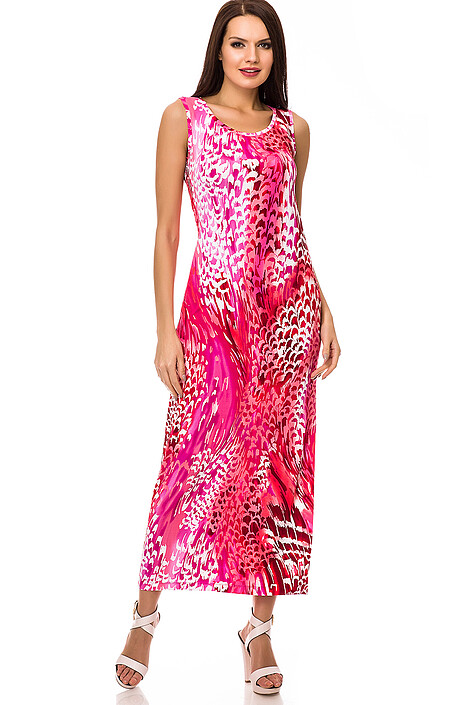 Платье за 3944 руб.