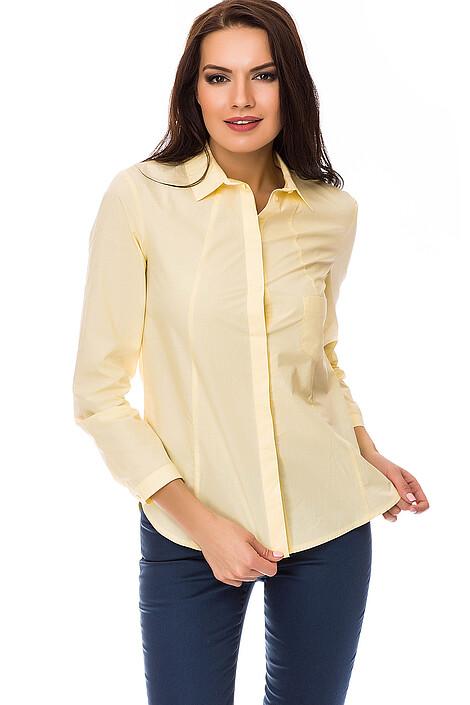 Рубашка за 5600 руб.