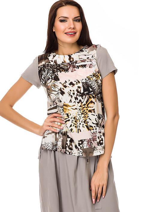 Блузка за 4080 руб.