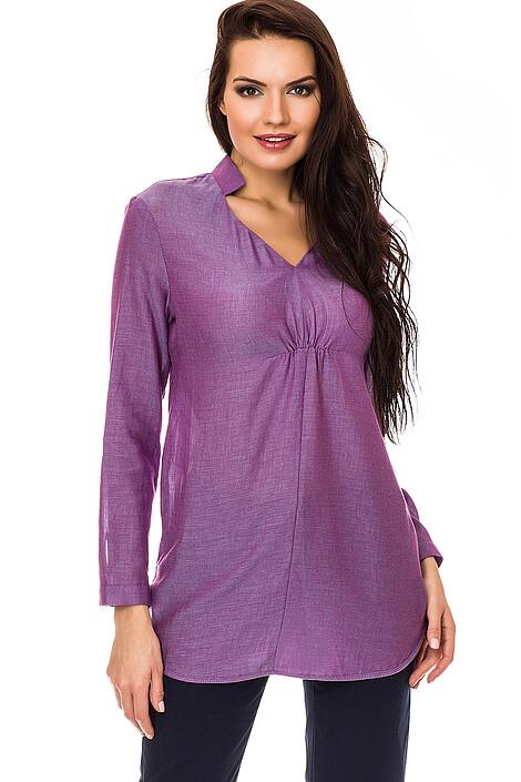 Блуза за 4928 руб.
