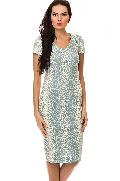 Платье за 5928 руб.
