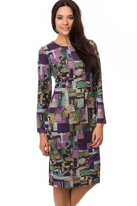 Платье за 1572 руб.