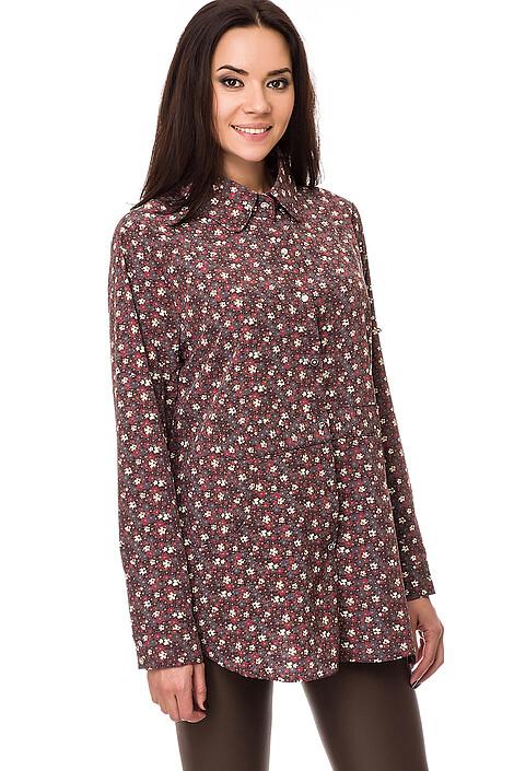 Блуза за 1188 руб.