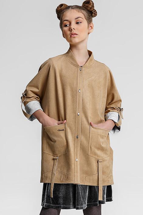 Пальто за 6380 руб.