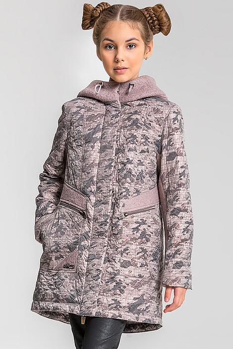 Пальто за 4312 руб.