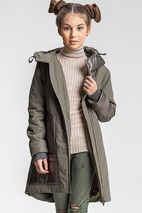 Пальто за 4422 руб.