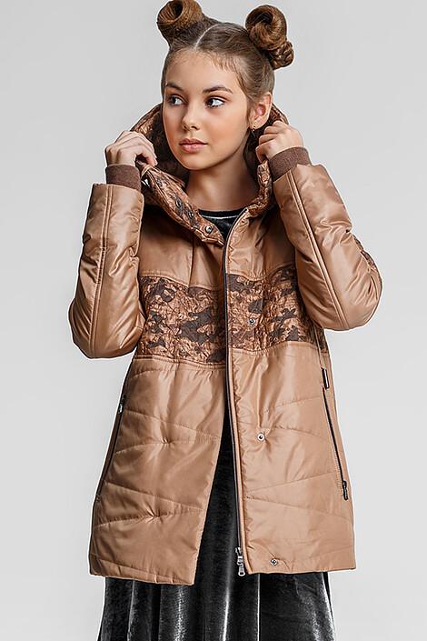 Куртка за 4004 руб.