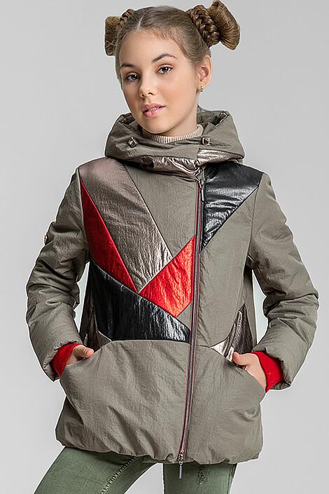 Куртка за 3828 руб.