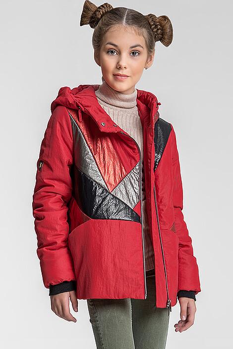 Куртка за 6380 руб.