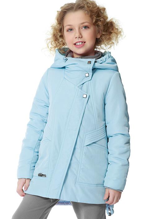 Пальто за 3432 руб.