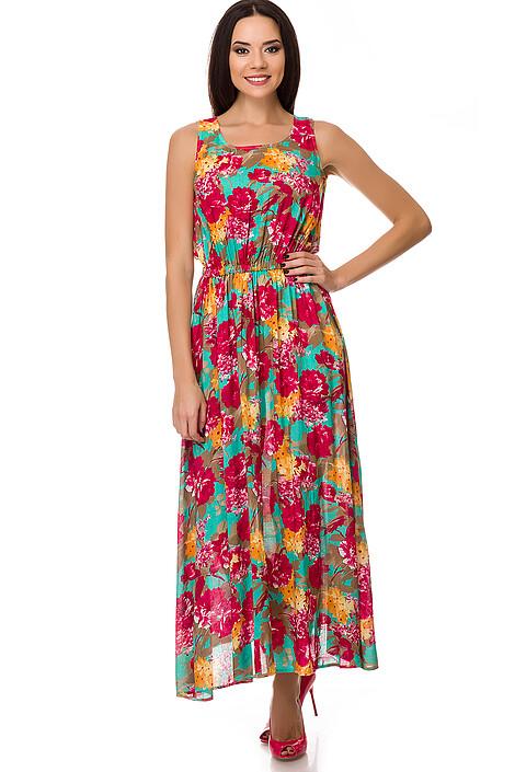 Платье за 1388 руб.