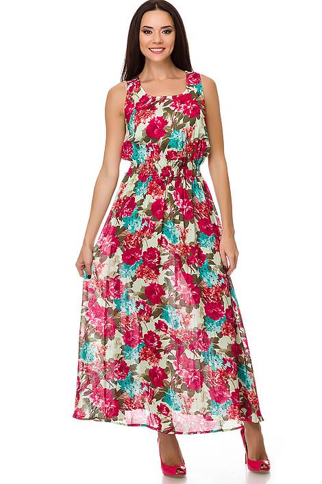 Платье за 1758 руб.