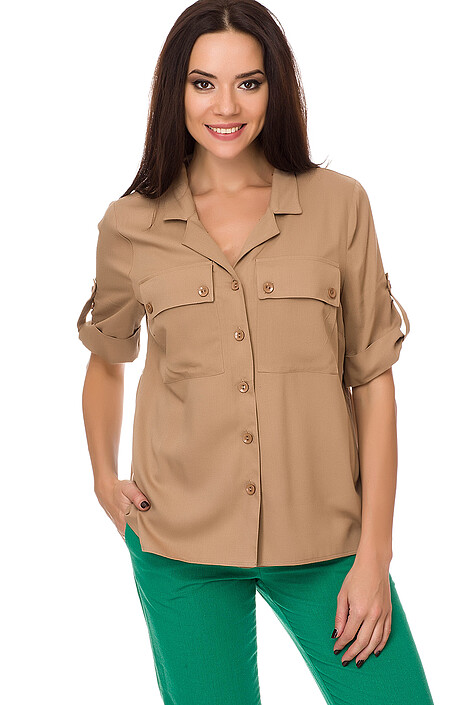 Блуза за 2016 руб.