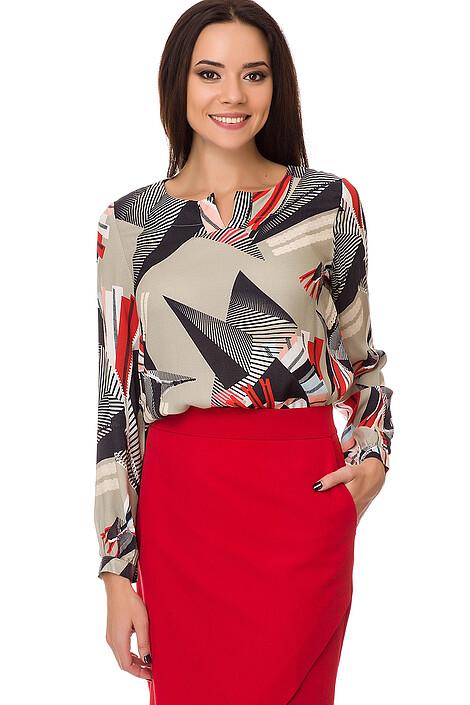 Блуза за 3808 руб.