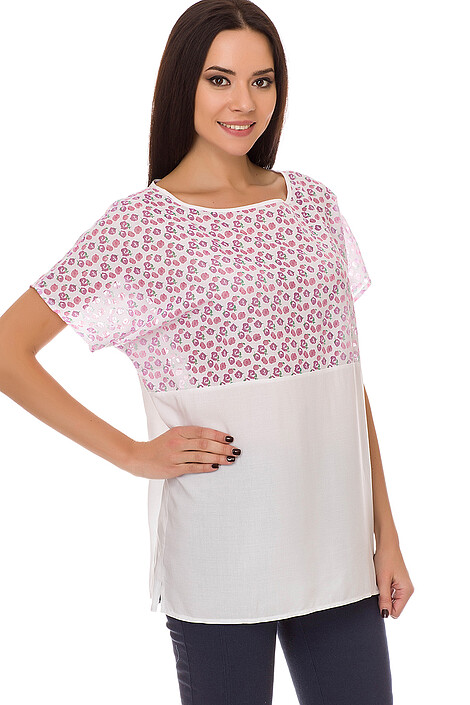 Блуза за 1368 руб.