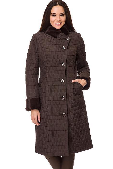 Пальто за 10579 руб.
