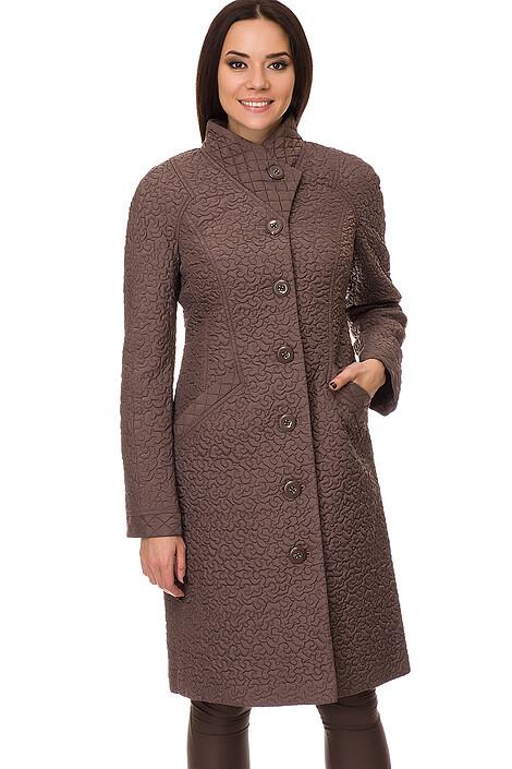 Пальто за 8927 руб.