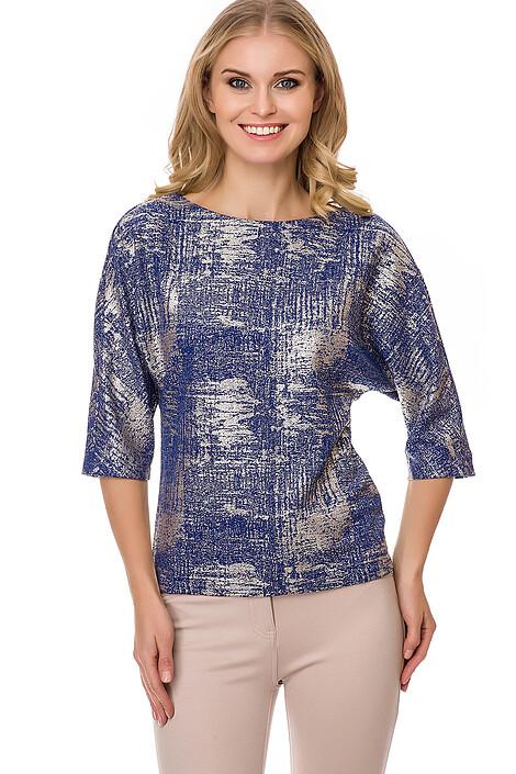 Блуза за 2490 руб.
