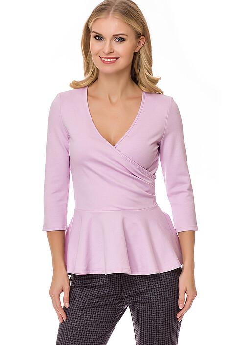 Блуза за 1695 руб.
