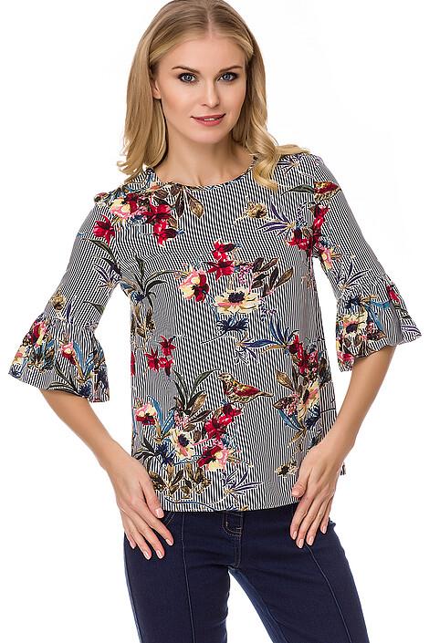 Блуза за 1474 руб.