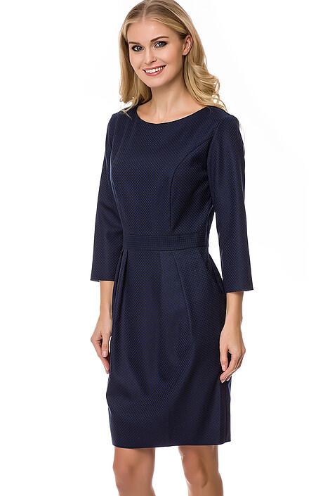 Платье за 3550 руб.