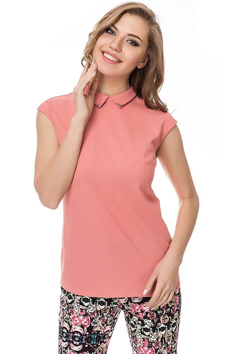 Блуза за 1344 руб.