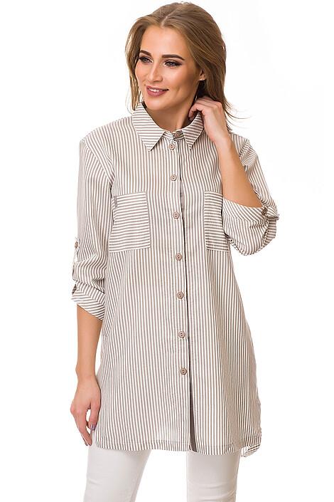 Блуза за 2635 руб.