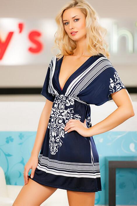 Платье за 2020 руб.
