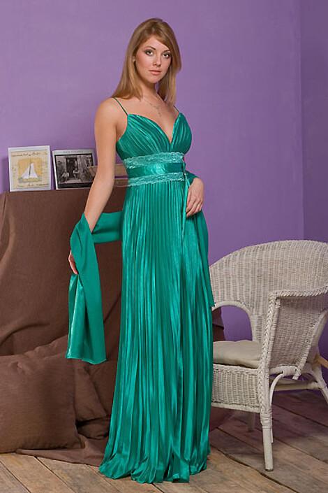 Вечернее платье за 8320 руб.