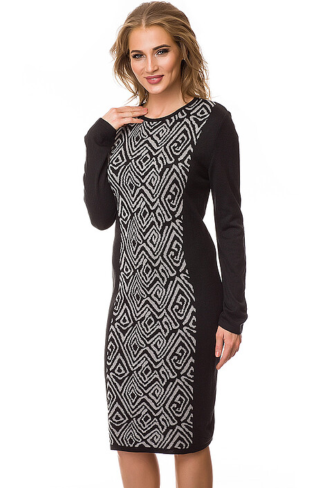Платье за 2341 руб.